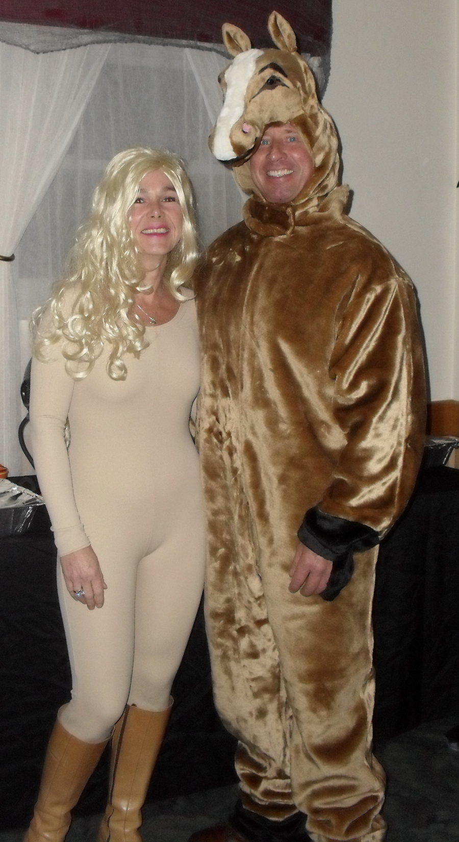 Halloween2012/Halloweenb.jpg